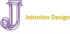 Johnston Design