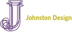 Johnston Design