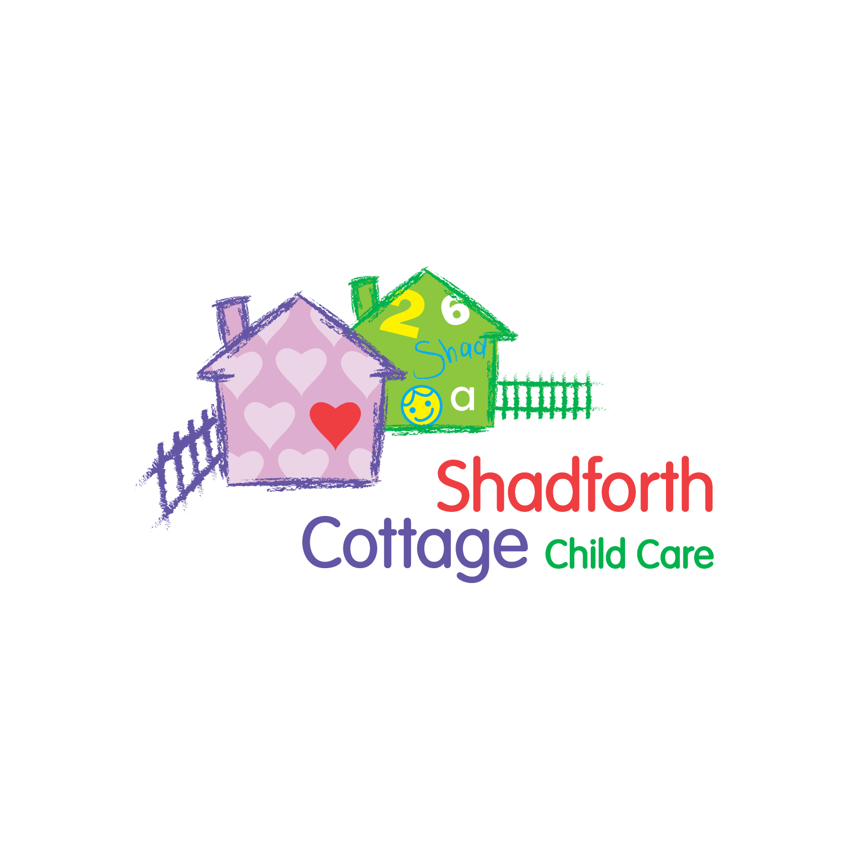 Portfolio 14_Shadforth Cottage Logo_V1