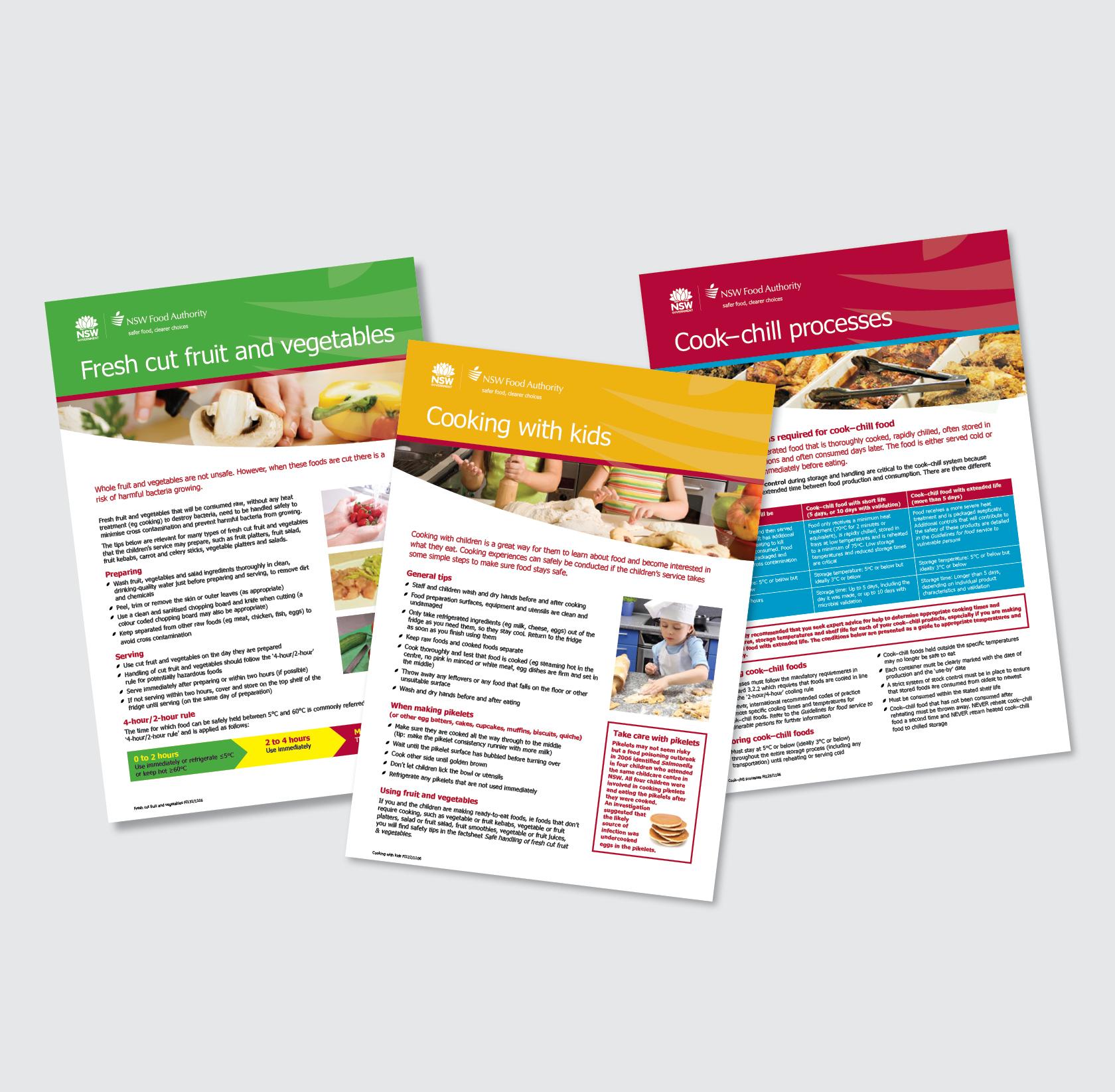 Portfolio 15_NSWFA Fact Sheets_V1
