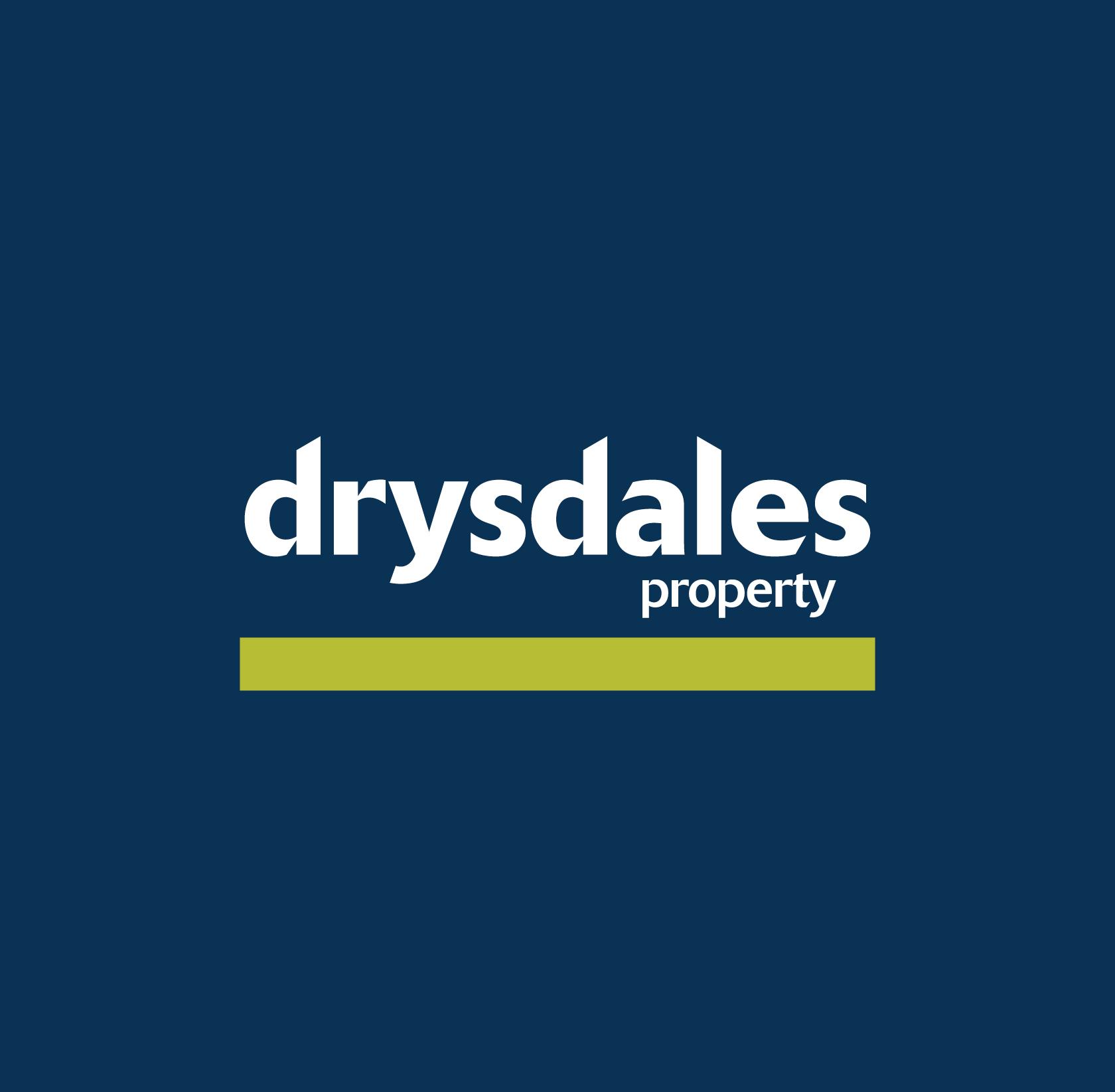 Portfolio 9_Drysdales Logo_V1