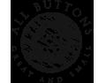 brand_11 Buttons