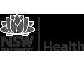 brand_4 NSW Health