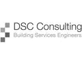 brand_9 DSC